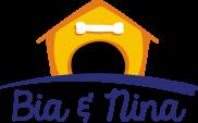 Bia e Nina